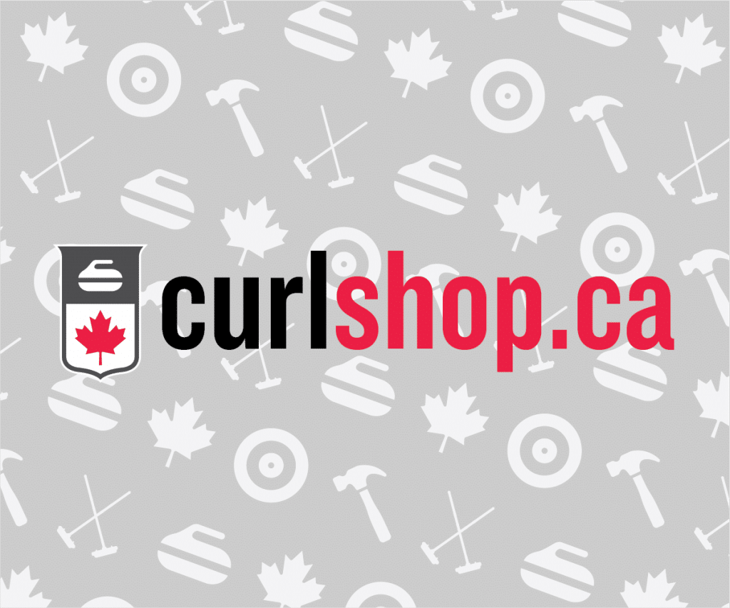 Click here to visit curlshop.ca